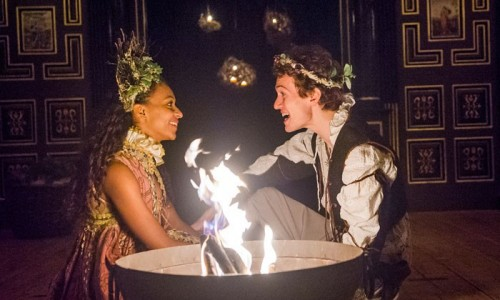 Winters-Tale-Sam-Wanamaker-Playhouse-171-700x455