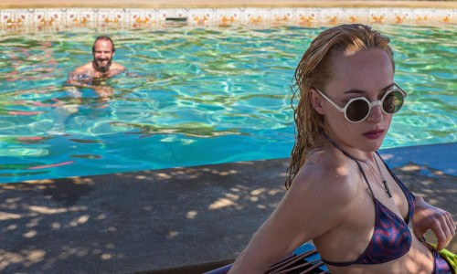 a bigger splash still 2