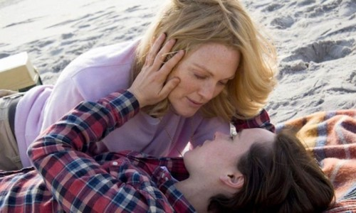 freeheld moore page lgbt gay rights
