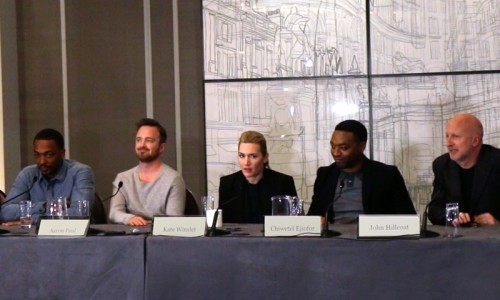 triple-nine-press-confernce-london