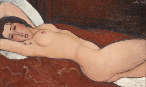 Amedeo_Modigliani_Reclining_Nude_The_Metropolitan_Museum_of_Art