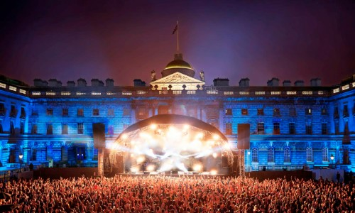 summer series at somerset house 2016