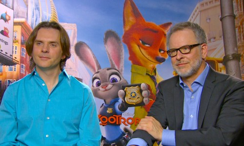 zootropolis-interview-bryan-howard-and-rich-moore