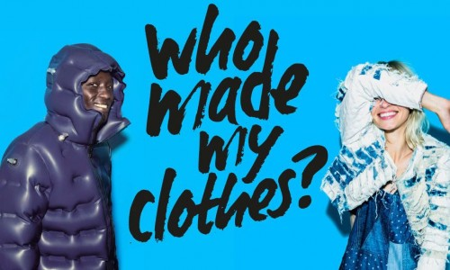 1. whomademyclothes-FashionRevolution-FashionTransparencyIndex1