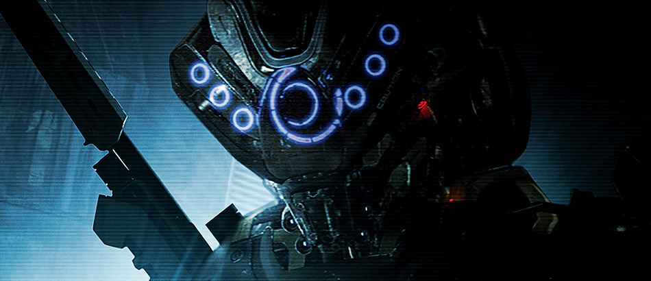 Kill Command | Movie review – The Upcoming