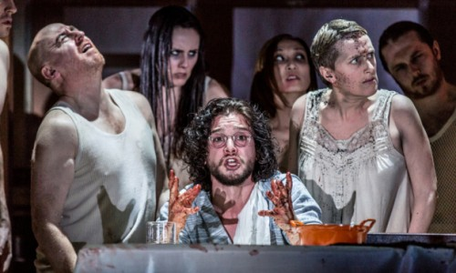 dr faustus-forbes-masson-kit-harington-and-jenna-russell-104409