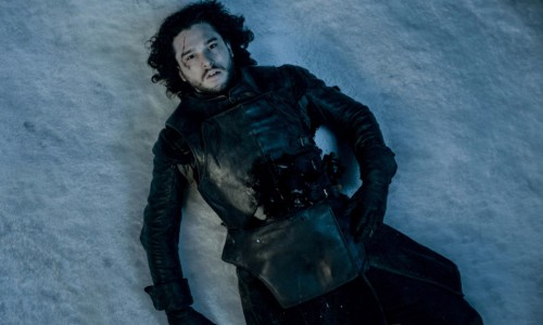 gallery-ustv-game-of-thrones-s05e10-still-10