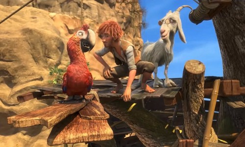 Robinson-Crusoe-2016-Animation-Movie-Wallpaper-14