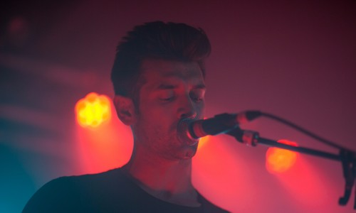 The-Boxer-Rebellion-at-Oslo-London