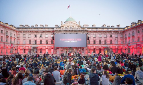 film4 summer festival somerset house 2016