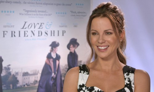 kate beckinsale interview love and friendship