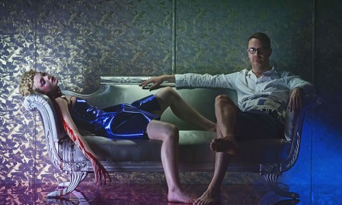 nicolas winding refn neon demon interview