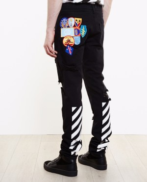 off-white-white-distressed-jeans-embroidered-with-badges-product-1-27831536-2-018210779-normal