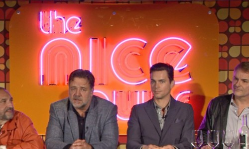 the-nice-guys-press-conference-russel-crowe-london