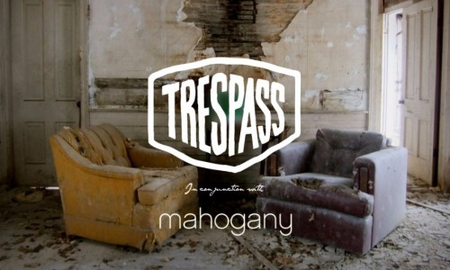 trespass-x-mahogany-fb