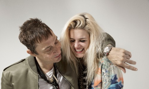 The_Kills_-_Photo_Credit__Kenneth_Cappello_-Launch_Shot_-_SHOT_05_2657_edit_colour_-_300_dpi