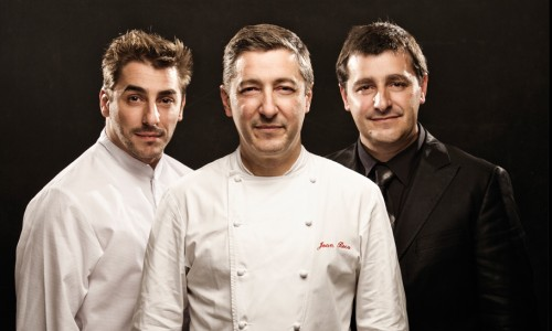 el celler de can roca london cafe royal