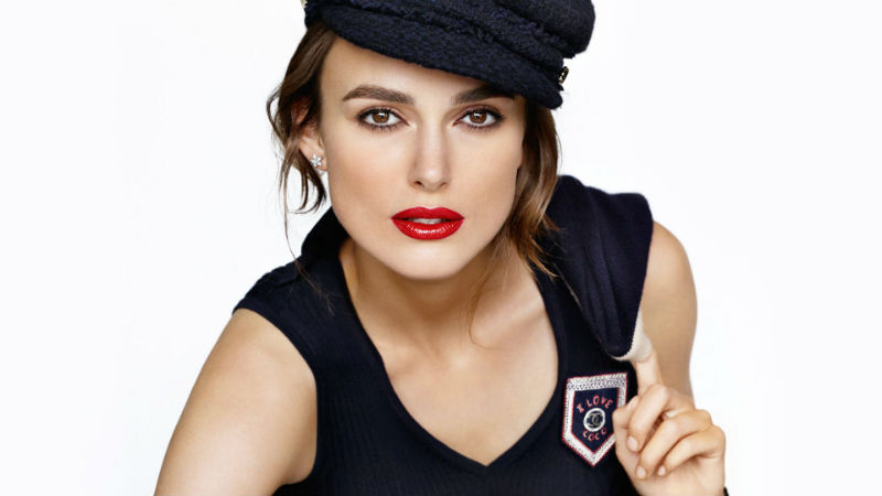 header image beauty campaigns