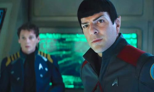 Anton-Yelchin-and-Zachary-Quinto-in-Star-Trek-Beyond