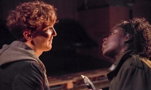 Cargo-at-the-Arcola-Theatre-Jack-Gouldbourne-and-Debbie-Korley-Photo-by-Mark-Douet (1)