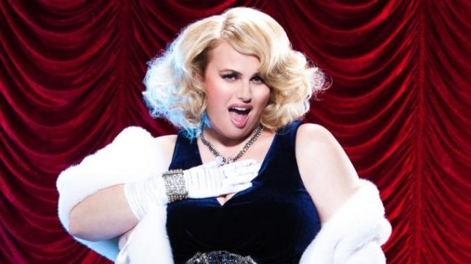 Rebel-Wilson-Miss-Adelaide
