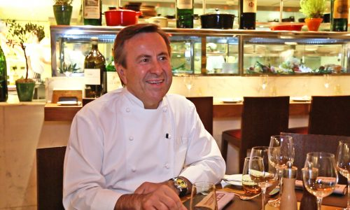 daniel-boulud-interview-bar-boulud