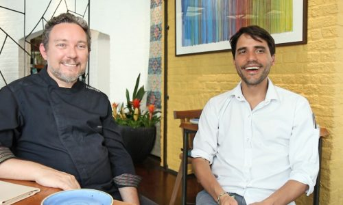 virgilio martinez central moves to new location lima peru