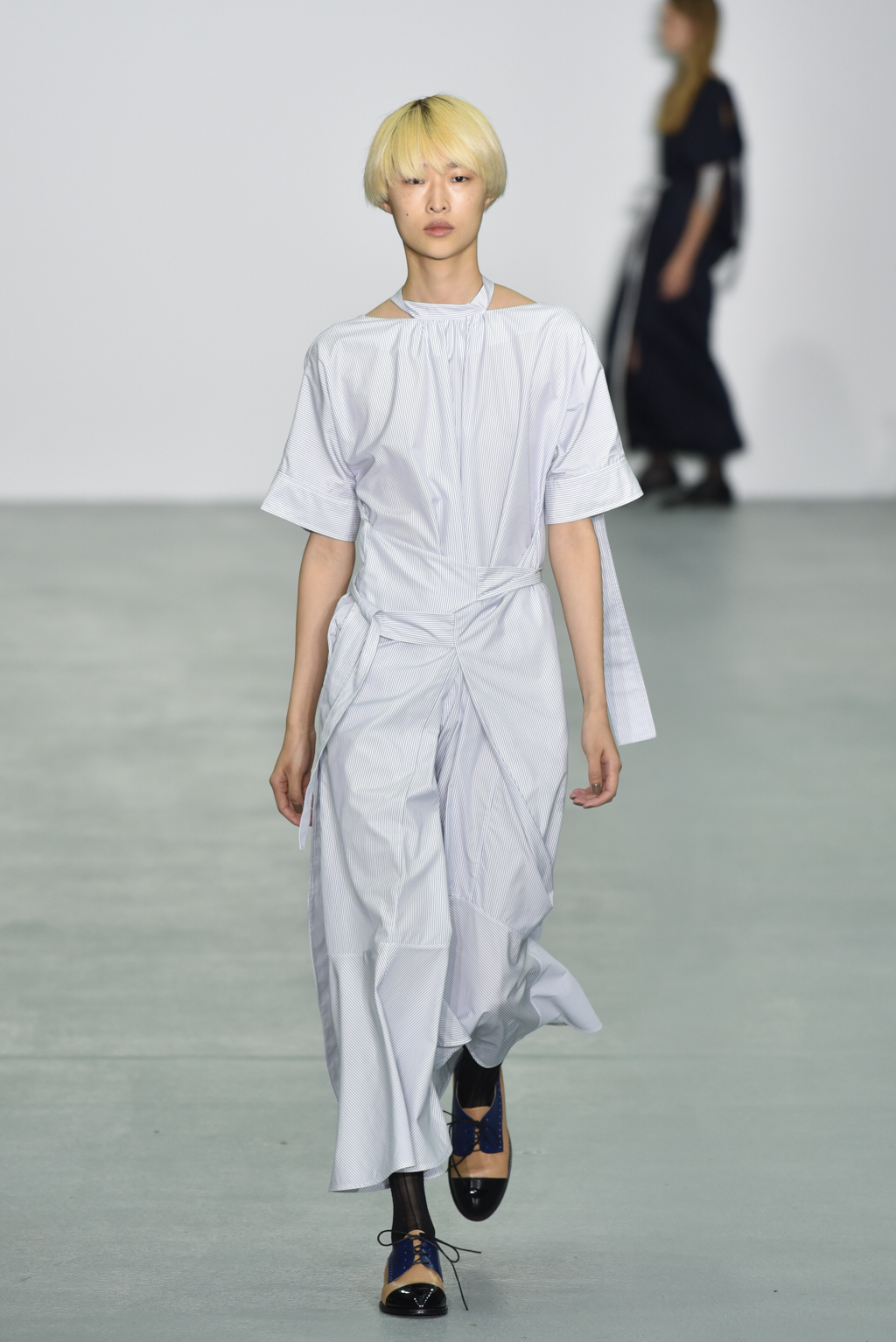 lfw-ss17-eudon-choi-krisztian-pinter-the-upcoming-20