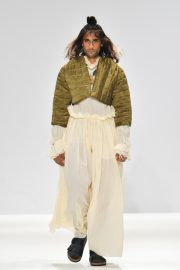 lfw-ss17-fad-krish-nagari-the-upcoming-1