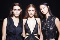 lfw-ss17-manuel-facchini-backstage-ambra-vernuccio-the-upcoming-1