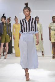 lfw-ss17-run-krish-nagari-the-upcoming-23