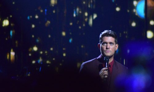 michael-buble-at-the-roundhouse-david-hudhes-the-upcoming