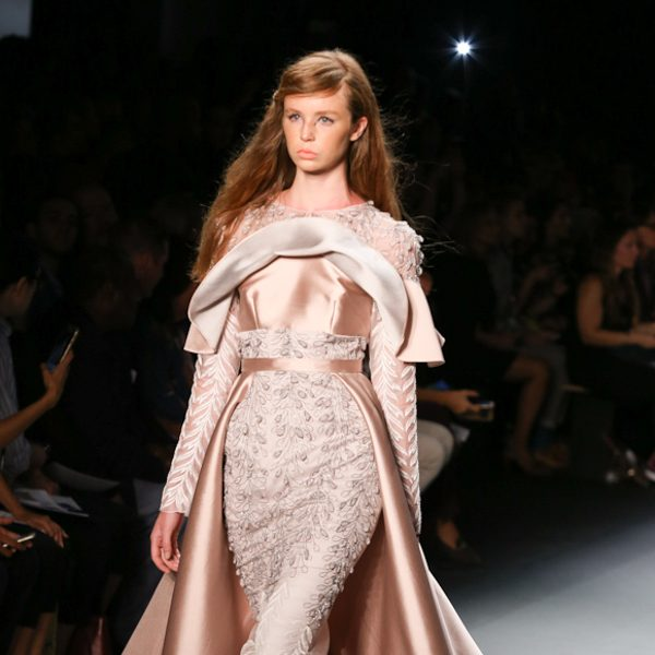 nyfw-ss17-bibhu-mohapatra-dominique-pettway-the-upcoming-43