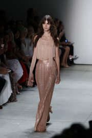 nyfw-ss17-erin-fetherston-dominique-pettway-the-upcoming-4