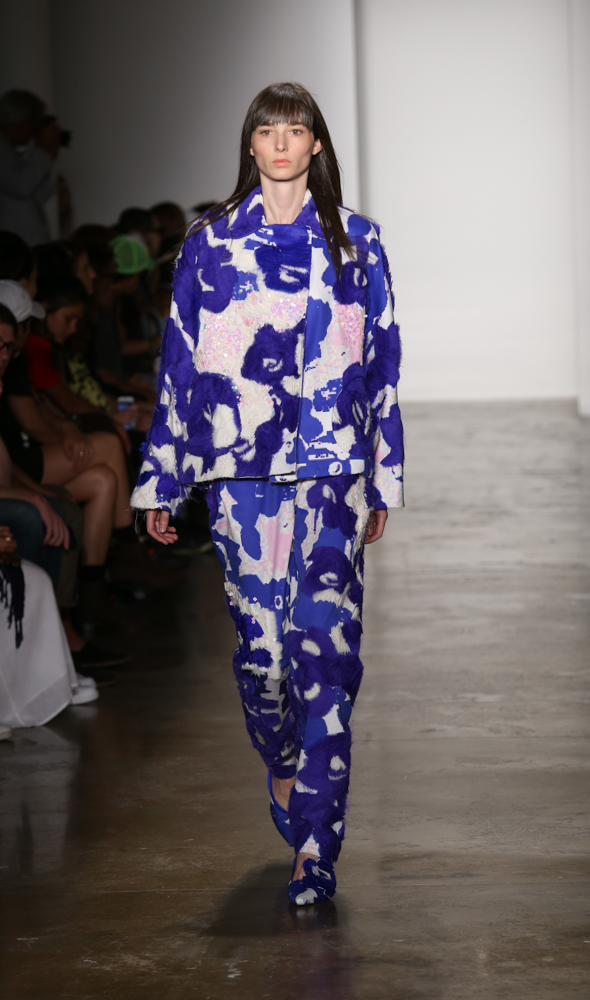 nyfw-ss17-mfa-parsons-dominique-pettway-the-upcoming-53