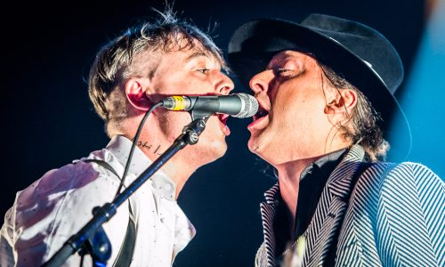 the-libertines-at-brixton-academy-nick-bennett-the-upcoming-5