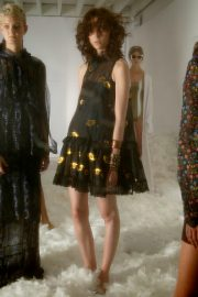 model-poses-during-the-cynthia-rowley-presentation-on-september-8-in-picture-id600956426