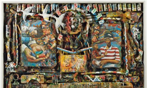 british-museum_transitions-willie-bester