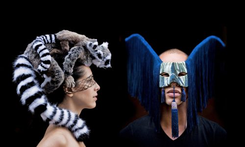 conservation-couture-collection-tonight-at-the-victoria-and-albert-museum-4