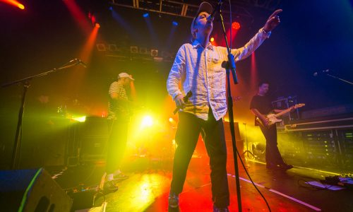 dmas-at-electric-ballroom-nick-bennett-the-upcoming-_11