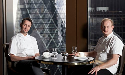 jason-atherton-and-paul-walsh-in-city-social