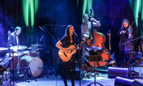 lisa-hannigan-at-islington-assembly-hall-filippo-lastorina-the-upcoming-11