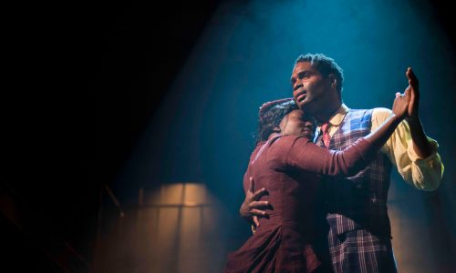 ragtime10-jennifer-saayeng-ako-mitchell-photo-annabel-vere