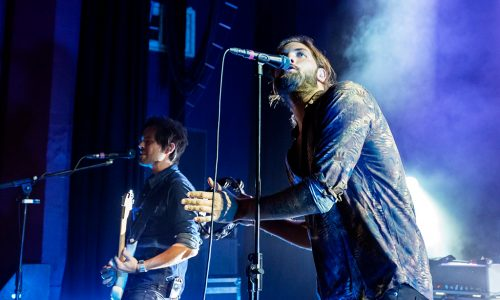 sunset-sons-at-shepherds-bush-empire-guifre-de-peray-the-upcoming-10
