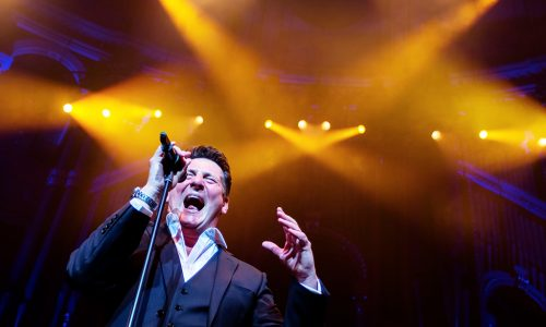 tony-hadley-at-royal-albert-hall-guifre-de-peray-the-upcoming-07