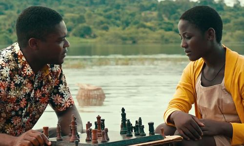 queen-of-katwe-still