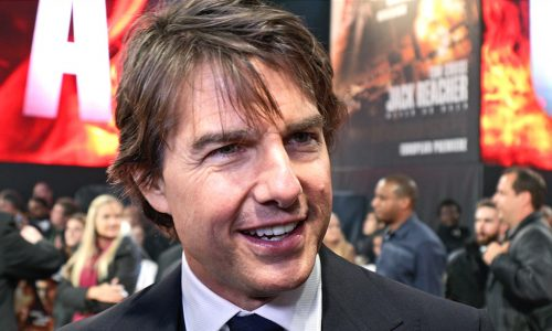 tom-cruise-premiere-jack-reacher-london
