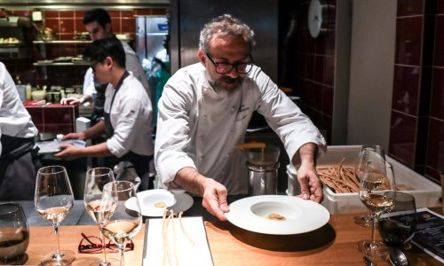 gelinaz-shuffle-two-with-massimo-bottura-at-hedone-filippo-lastorina-the-upcoming-11