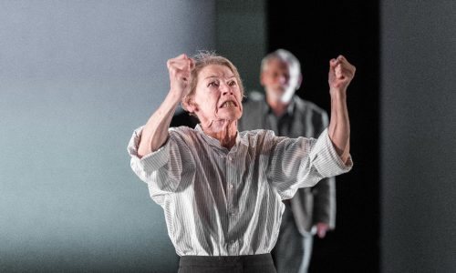 glenda-jackson-in-king-lear-at-the-old-vic-photos-by-manuel-harlan