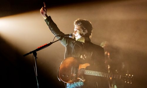 jamie-t-at-brixton-academy-guifre-de-peray-the-upcoming-09